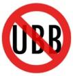 Stop Usage Based Billing Blog logo