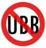 No Usage Based Billing