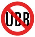 No Usage Based Billing!