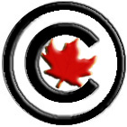 Canadian Copyright