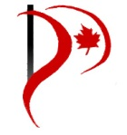 New Kids on the Block: Pirate Party of Canada