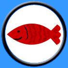 red herring cc by laurelrusswurm