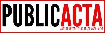 Public ACTA logo