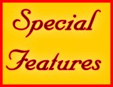 special features text graphic