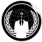 #DDoS and Internet Freedom | Whoa! Canada