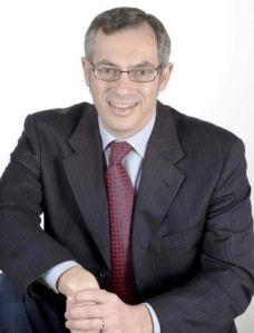 Tony Clement