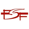FSF in red
